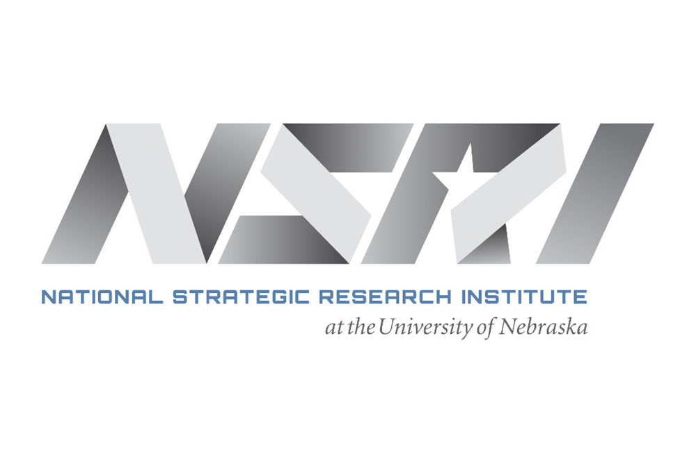 Nine researchers from the College of Engineering are among 31 from the University of Nebraska-Lincoln will be part of the university's inaugural interdisciplinary cohort of National Strategic Research Institute Fellows.
