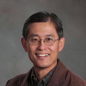 Leen-Kiat Soh, professor of computer science and engineering