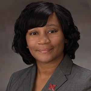 Terri Norton, associate professor of construction engineering in The Durham School of Architectural Engineering and Construction.