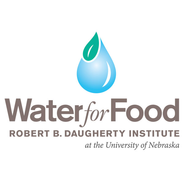 Five Nebraska Engineering faculty have received Robert B. Daugherty Water For Food Global Institute grants to support undergraduate students and their research.
