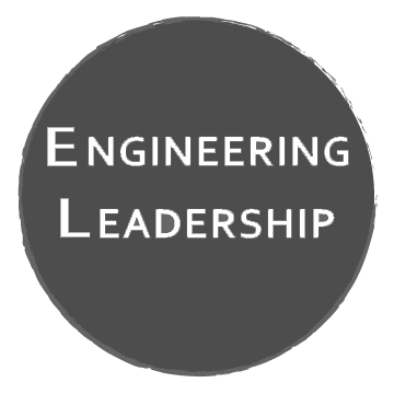 Engineering Leadership