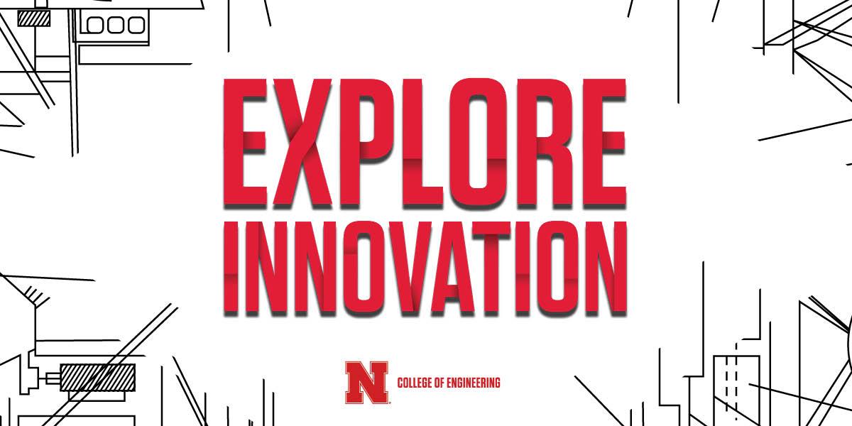 Explore Innovation