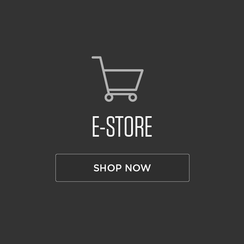 E-Store: Shop Now