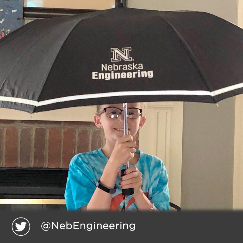 Twitter @NebEngineering