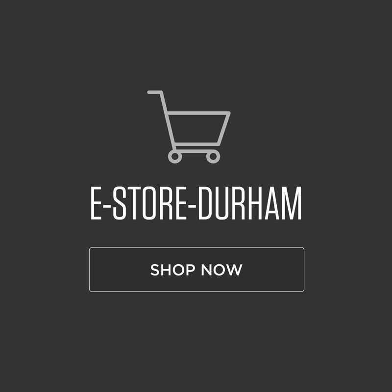E-Store: Shop Durham Gear Now