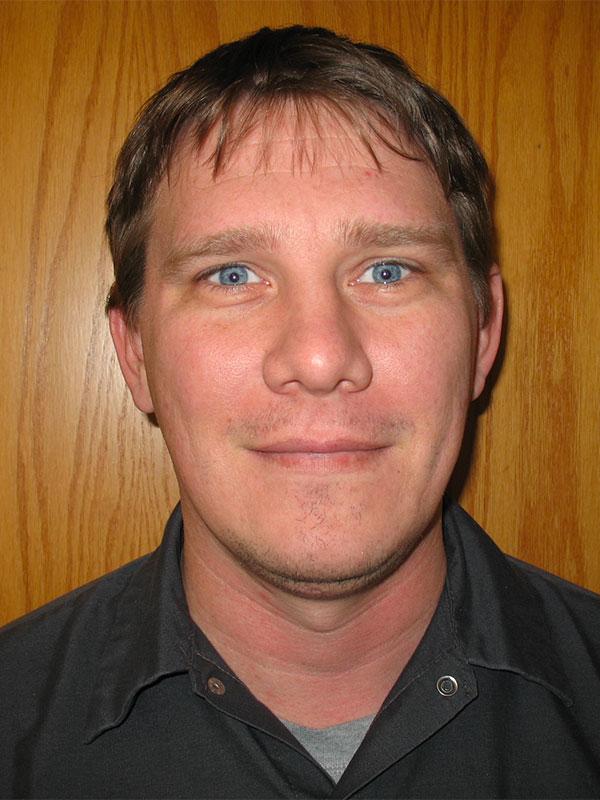 Doug Triplett