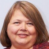 Kathie Hiatt