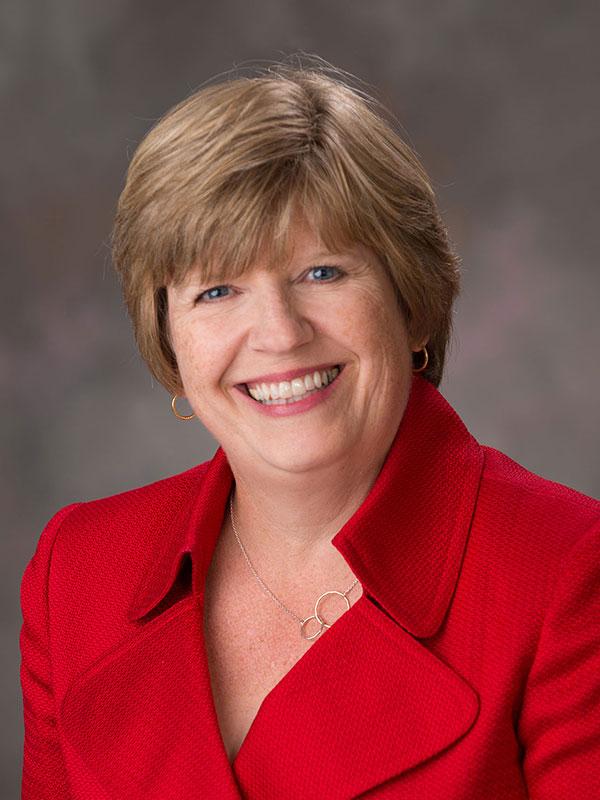 Kathy Glenn