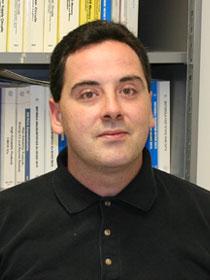 Kenneth Townsend, Jr.