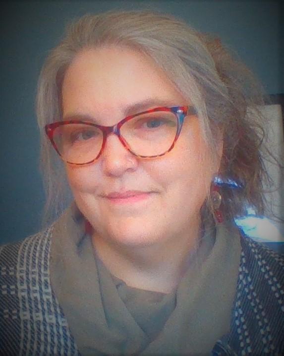 Lori Straatmann