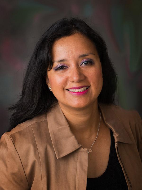 Patricia Lena