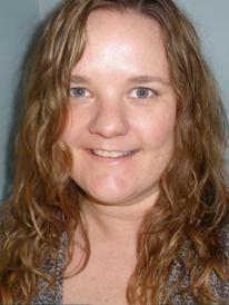 Tricia Fenster