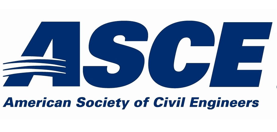 Image result for american society of civil engineers
