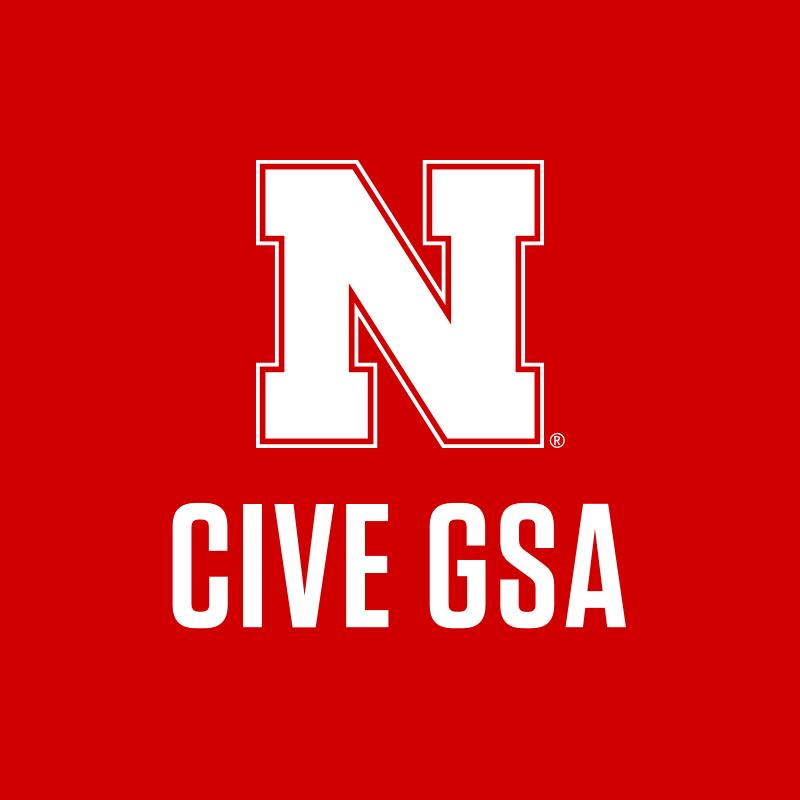 CIVE GSA Logo