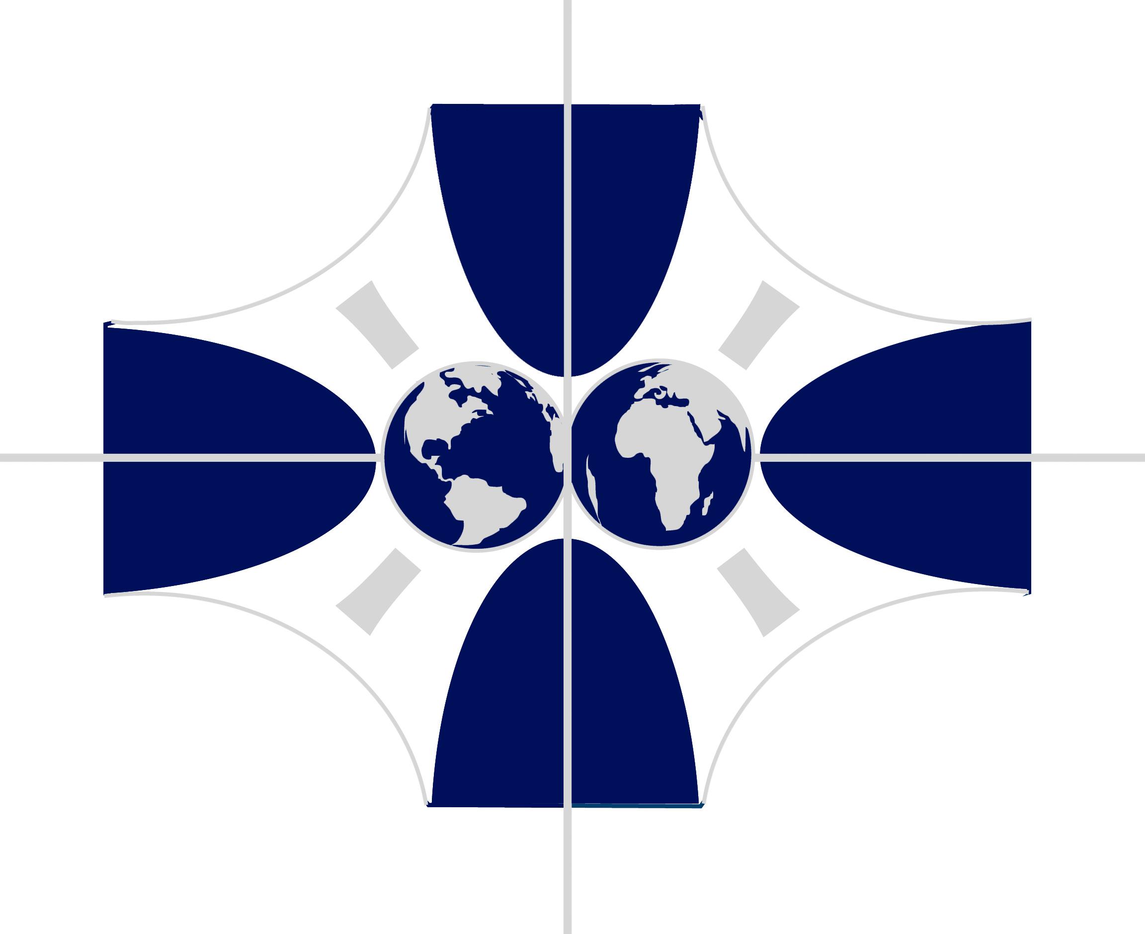 SHPE National logo