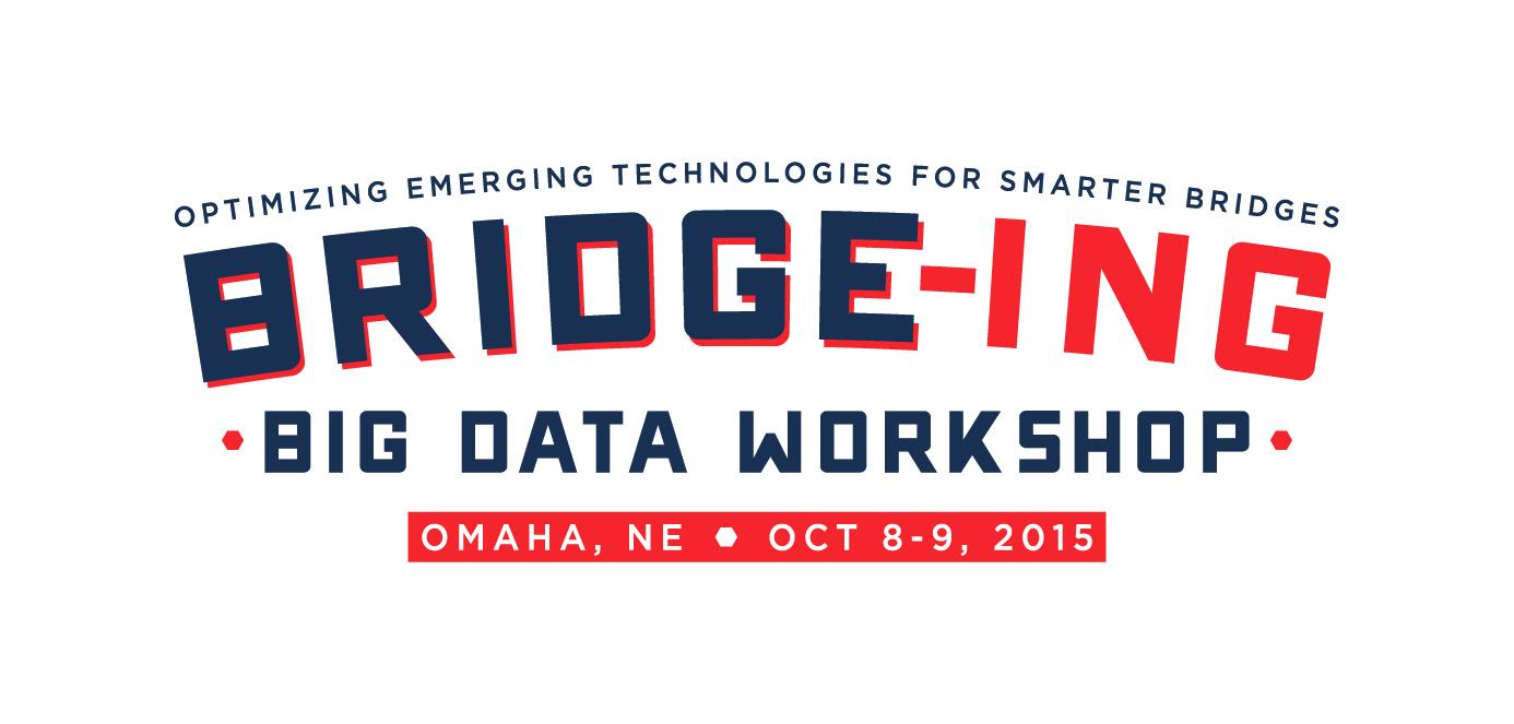 BRIDGE-ing Big Data Workshop