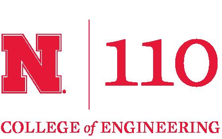 110th Year: Nebraska College of Engineering