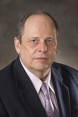 Wallace Buchholz