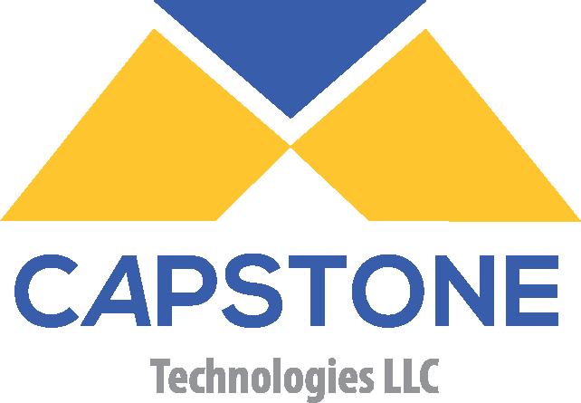 Capstone Technologies Logo