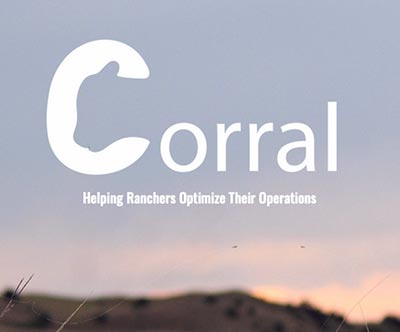 Corral Tech Ad: Helping Ranchers Optimize Their Operations