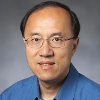 Dr. Fang Yuan