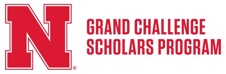 Grand Challenge Scholars Program