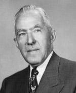 Ivan D. Wood