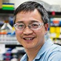 Dr. Jiaping Yu