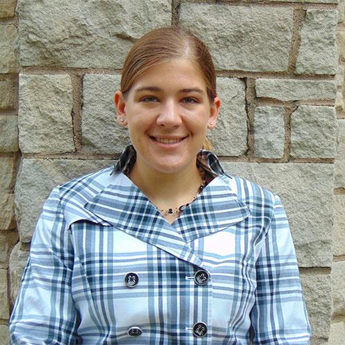 Kelsey Bohling