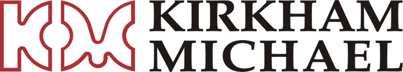Kirkham Michael