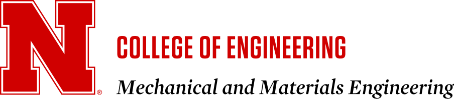 College of Engineering - Mechanical and Materials Engineering