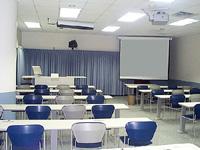 classroom 112