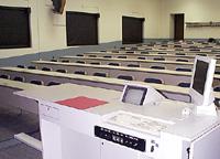classroom 116