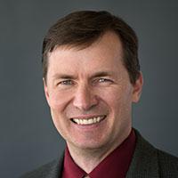 Sean Palecek