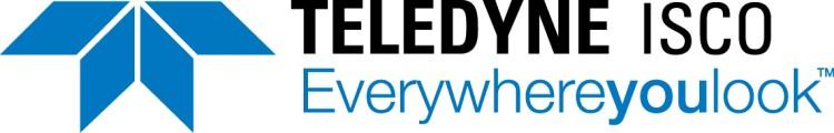 Teledyne ISCO Logo