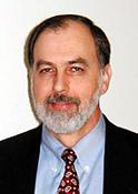 Dr. Ron Yoder