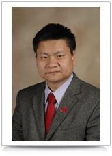 Yongfeng Lu