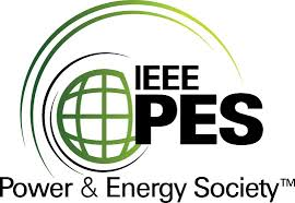 IEEE Power and Energy Society Logo