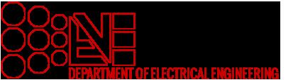 LANE Lab Logo