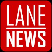 LANE News