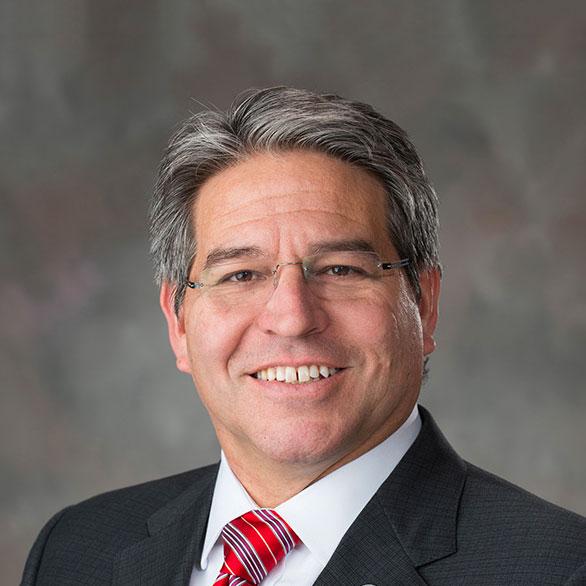 Dean Lance C. Pérez
