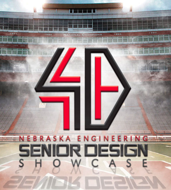 Senior Design Showcase - Memorial Stadium