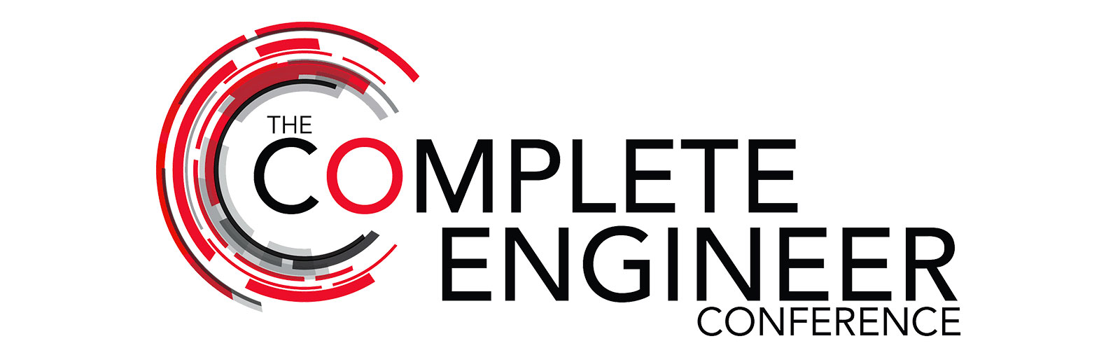 The Complete Engineer Conference