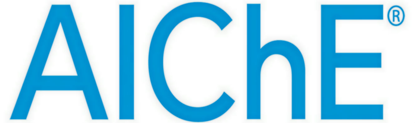 American Institute of Chemical Engineers (AIChE) National Link