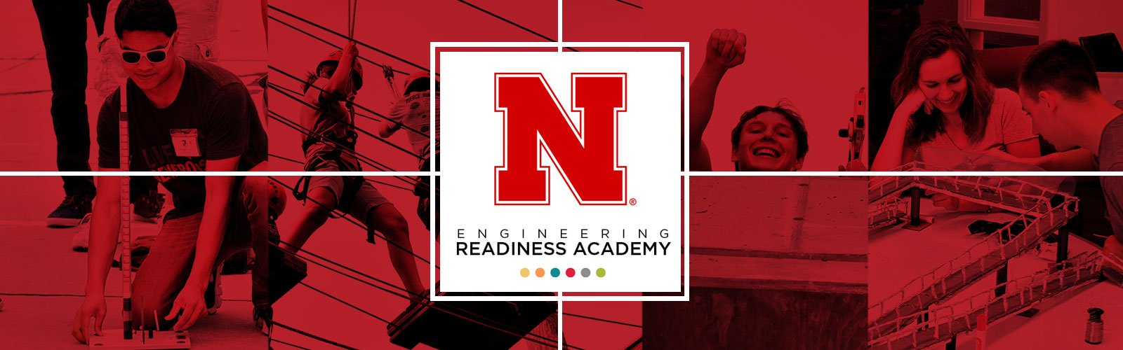 Engineering Readiness Academy