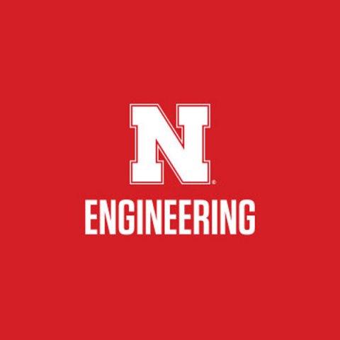 University of Nebraska-Lincoln College of Engineering