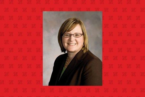 Dr. Shannon Bartelt-Hunt