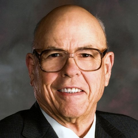 Darrell Watts, a former professor and member of the Biological Systems Engineering Hall of Fame at the University of Nebraska-Lincoln, died Tuesday, Jan. 10.