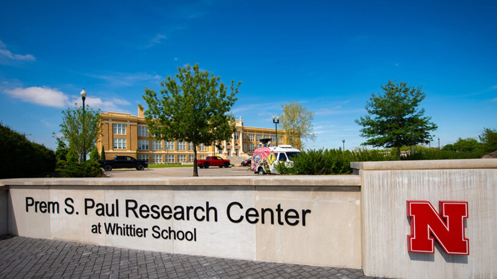 Nine engineering faculty chosen as Research Development Fellows for 2020-21.