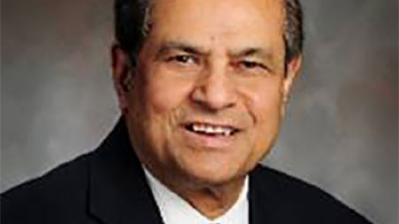 K.P. Rajurkar